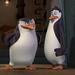 Skipper & Kowalski