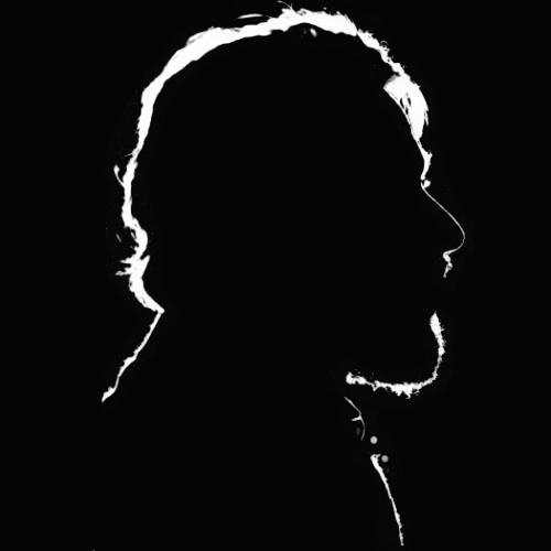 Sondheim profil