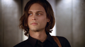 Spencer Reid - dr-spencer-reid photo