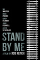 Stand By Me - stand-by-me fan art