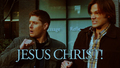 Supernatural - Wallpaper - supernatural photo