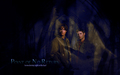 Supernatural - Wallpaper