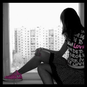 TEENS FOREVA <3