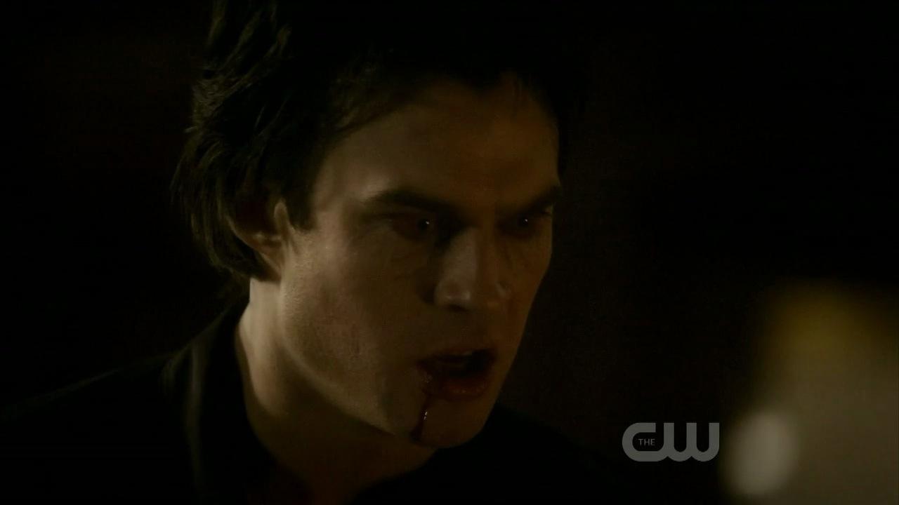 vampire diaries online episodes