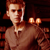 Stefan Salvatore photo called TVF