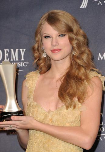Taylor matulin