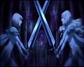 Teresa and Clare - funkyrach01 screencap