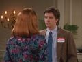 That 70's Show - It's a Wonderful Life - 4.01 - that-70s-show screencap