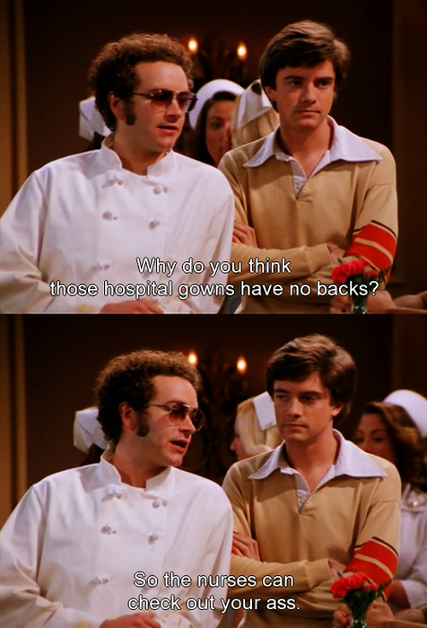 That 70's Show-quote