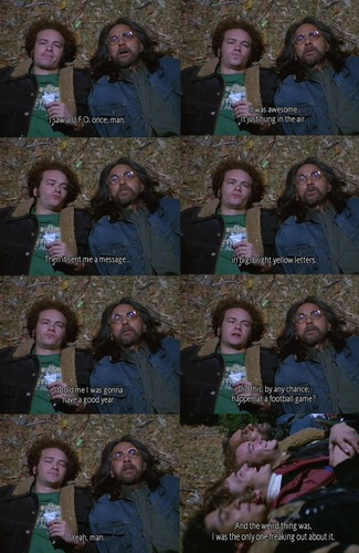 Шоу 70-х Обои titled That 70's Show-quote