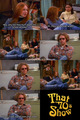 That 70's Show-quote - that-70s-show fan art