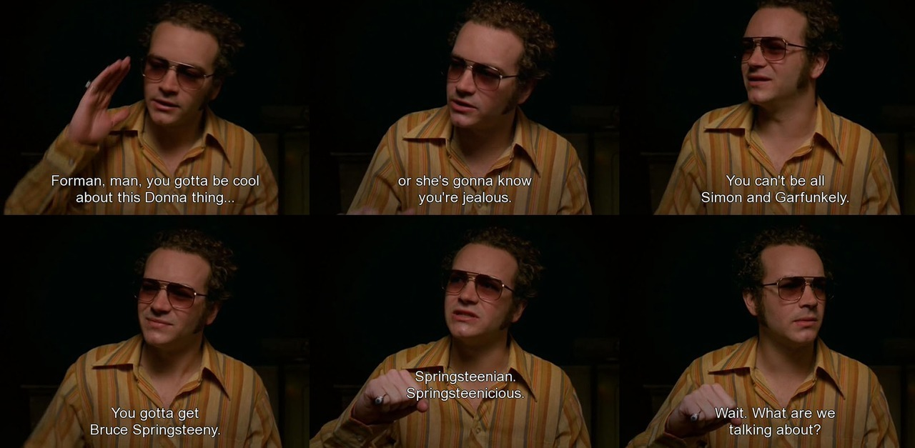 That-70-s-Show-quote-that-70s-show-21240