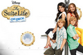 The Suite Life on Deck - disney-channel photo