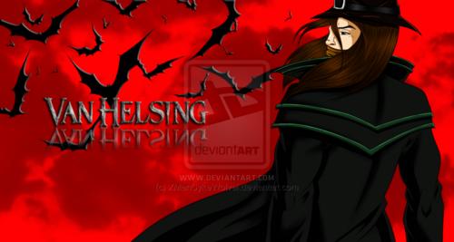 وین Helsing Art