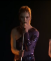 Velvet Goldmine - velvet-goldmine photo