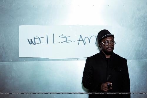 Will.I.Am.