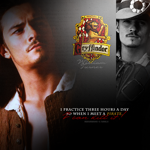 Pirates of the Caribbean wallpaper possibly with a fedora, a sign, and regimentals called Will Turner