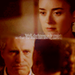 Ziva and Eli - 8x8 - ziva-david icon