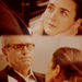 Ziva and Eli - 8x9 - ziva-david icon