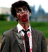 Zombie guy  - zombies icon