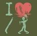 Zombie - zombies icon