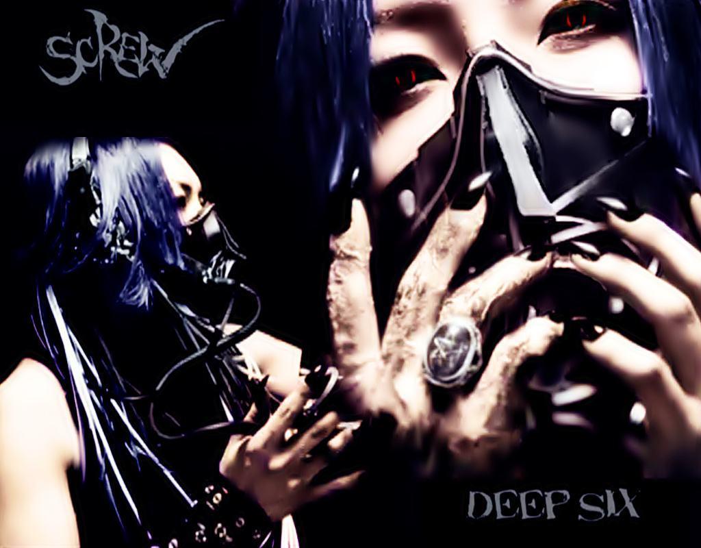 Zuki deep six