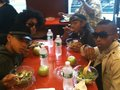 aaaah! - mindless-behavior photo