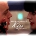 abby and mcgee - ncis-vs-csi icon