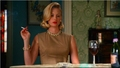 as Betty Draper- season 1
