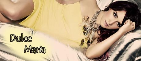 http://images4.fanpop.com/image/photos/21200000/banner-dulce-21288684-460-200.jpg