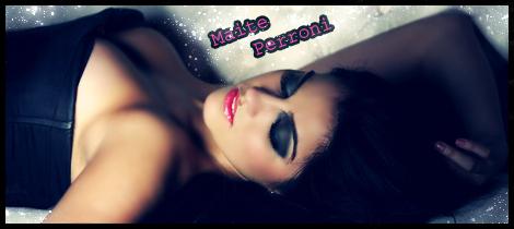 http://images4.fanpop.com/image/photos/21200000/banner-maite-perroni-21290162-470-210.jpg