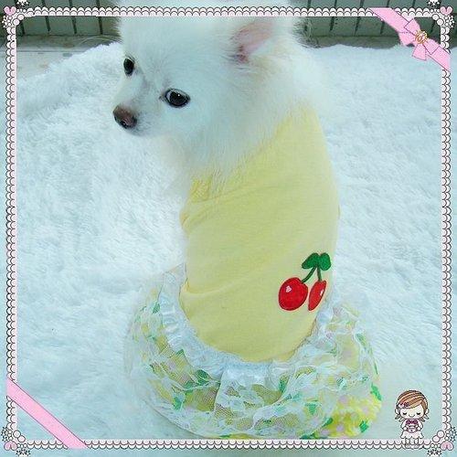 cherrydog