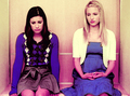faberry;