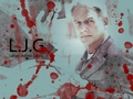 gibbs - ncis-vs-csi wallpaper