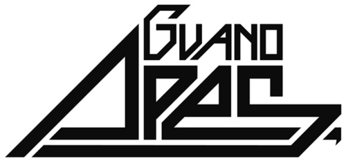 guano_apes