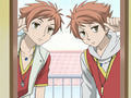 hikaru doesnt deserve to be in this pics