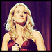 icon - carrie-underwood icon