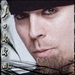 jukka - nightwish icon