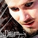 tuomas - nightwish icon
