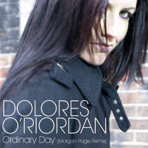 music-dolores-o-riordan=forever