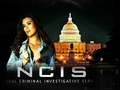 ncis Ziva - ncis-vs-csi wallpaper