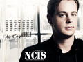 ncis mcgee - ncis-vs-csi wallpaper