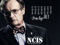 ncis - ncis-vs-csi wallpaper