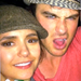nian - delena-vs-nian icon