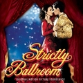 poster - strictly-ballroom photo