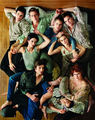 qaf - queer-as-folk photo