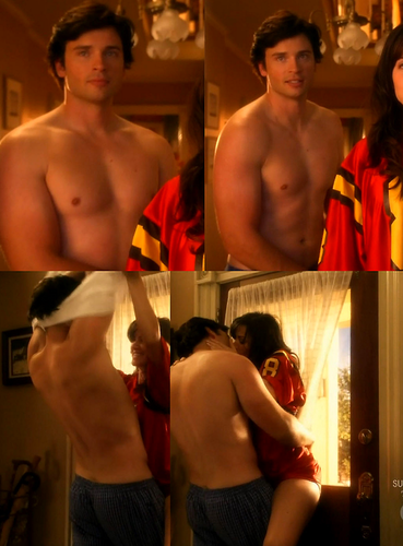 Tom Welling Hintergrund possibly with a stück, hunk entitled sexy tom
