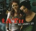 t.A.T.u. - music photo