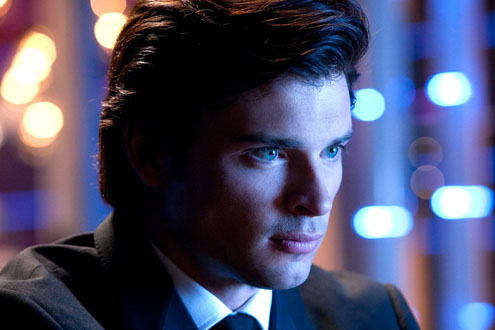 Tom Welling Hintergrund containing a business suit and a suit titled tom welling