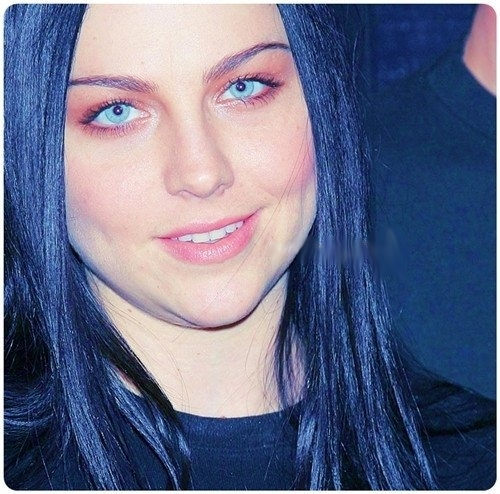 ♥Amy Lee♥ - amy-lee photo